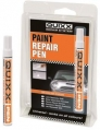 Quixx - Paint Repair Pen