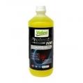 VALEO PROTECTIV 100 (100% koncentrát)  G11 1L