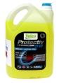 VALEO PROTECTIV 100 (100% koncentrát)  G11 5L