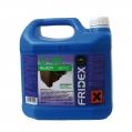 VELVANA Kvapalina chladiaca - FRIDEX G 48 (G11), ...