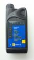 Renault GLACEOL RX typ D chladiaca kvapalina - koncentrát, ...