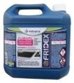 VELVANA Kvapalina chladiaca - FRIDEX G PLUS (G12+), ...