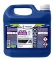 VELVANA Kvapalina chladiaca - FRIDEX G 13, 3l