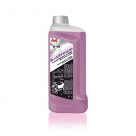 Cinol Antifreeze G 13 1L