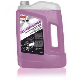 Cinol Antifreeze G 13 4L
