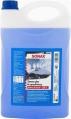 Zimný kvapalina do ostrekovačov SONAX  -20°C ...