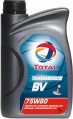 Total Transmission BV ( GEAR 8 ) 75W-80 1L