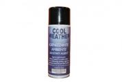 Čistič klimatizácie 400ml dezinfekčná pena ...
