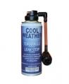 Utesňovač klimatizácie 150ml (30g)