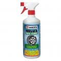 MACOTA NELUX Ošetrovač pneumatík 750ml rozprašovač