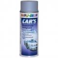 CARS Lak akrylový šedý základ 400ml
