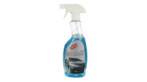Glass Cleaner čistič skla 700ml ...
