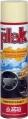 Cocpit sprej Vanilka - 400 ml Plak