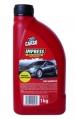 CARSO IMPRESS 1L - šampón