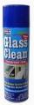ČISTIČ NA OKNÁ PLAK 500ml GLASS CLEAN