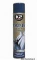 TAPIS 600ML K2 SPRAY ...