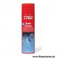 Čistič na brzdy - sprej TRW PFC105 - 500ml