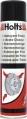 Čistič na brzdy/spojku HOLTS - 600ml