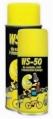 Uvoľňovač skrutiek WESCO -WS50 400ml