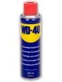 WD40 0.2L