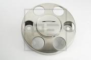 Ozdobný kryt kolies PE Automotive GmbH & Co. KG