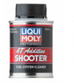 Prísada motorbike 4t shooter (80mL)   Liqui Molly