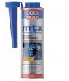 Čistič karburátora mtx (300mL)  Liqui Molly