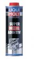 Pro-line super prísada do nafty (1L)    Liqui ...