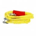 Ťažné lano 1,5t