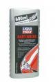 Tvrdy vosk LIQUI-MOLY 600 ml