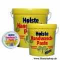 HOLSTE Pasta na umývanie rúk 0,5 L