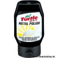 TURTLE WAX Metal Polish - Lestenka na chrom 300ml ...