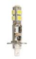 ŻIAROVKA H1 9-SMD 5050 LED