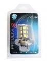 ŻIAROVKA H7 18-SMD 5050 LED