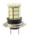 ŻIAROVKA H7 48-SMD 5050+SMD 3528 LED