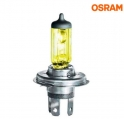 OSRAM Žiarovka 12V H4 60/ 55W ALL SEASON P43T ...