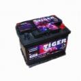 AKUMULATOR TIGER 55AH P+ 470A 242X175X190