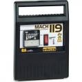 Nabíjačka Deca MACH 119 12V 9A - manuálna