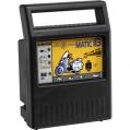 Nabíjačka Deca MATIC 113 12V 1,5A (MOTO batérie) ...