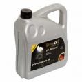 Dexoll 5W-40 Diesel DPF 4L