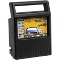 Nabíjačka Deca MATIC 119 12V 9A - automatická