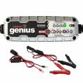 Nabíjačka batérií Noco Genius G3500 6V/12V-3,5A ...