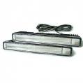 KEETEC Svetlá prídavné 1x3W LED 12V exteriér ...