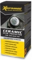 XERAMIC Prísada do oleja prevodovky - gear treatment ...