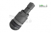 Ventil kontroly tlaku v pneumatikách ALLIGATOR