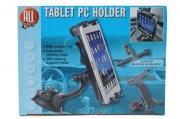 Držiak na TabletPC s prísavkou AR