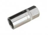 Kľúč na sviečku 16mm /92070/-1