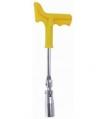 Kľúč na sviečku 16mm /92070/-1-1-1-1