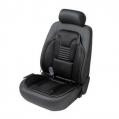 Poťah sedadla vyhrievaný masážny WALSER 12V
