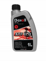 Dexoll ATF II D 1L